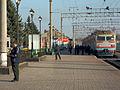 KhmelnytskyiStation.jpg