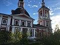 Khram Kazanskoy Ikony Troitsk 2236 (45657696302).jpg