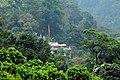 Khu dịch vụ nhà khách Tây Thiên - panoramio (2).jpg