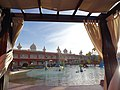 Kids pool Hotel Alf Leila Wa Leila - panoramio (1).jpg