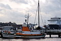 Kiel port DSC 6699.jpg