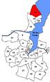 Kieler-Stadtteil-24.png