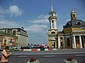 Kiev. August 2012 - panoramio (101).jpg