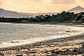 Killiney - South County Dublin (Ireland) - panoramio (7).jpg