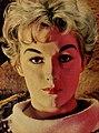Kim Novak by Robert Coburn, 1959.jpg
