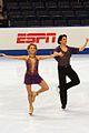 Kimberly Navarro & Brent Bommentre - 2006 Skate America.jpg