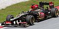 Kimi Raikkonen 2013 Malaysia FP2.jpg