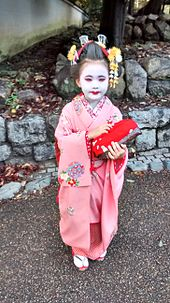 kimono wikipedia the free encyclopedia