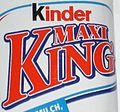 Kinder Maxi king - Logo auf Packung.jpg