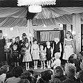 Kindermodeshow Fa Nooy Zandvoort, Bestanddeelnr 908-8617.jpg