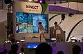 Kinect girls (5001729286).jpg