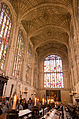 King's College Chapel, Cambridge 09.jpg
