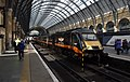 King's Cross railway station MMB 94 43467.jpg