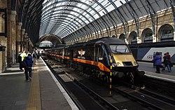 King's Cross railway station MMB 94 43467.jpg
