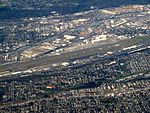 King County International Airport (6977284407).jpg