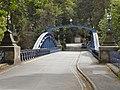 Kingsland Bridge - geograph.org.uk - 2005272.jpg