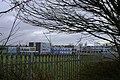 Kingswood lower school - geograph.org.uk - 350023.jpg