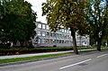 Kintų mokykla.JPG