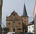 Kirche - panoramio - Immanuel Giel (3).jpg