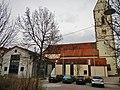 Kirche in Weitingen - panoramio.jpg
