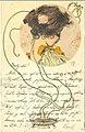 Kirchner - girls-heads-in-a-circle-1901-3.jpg