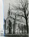Kirkelige tjenester (7138761219).jpg