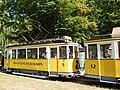 Kirnitzschtalbahn,Wagen Nr.5..Juli 2018.-019.jpg