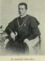 Kisfaludy Árpád Béla.png