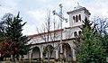 Kisha Shën Pandeleimonit Tushemisht, Pogradec.jpg