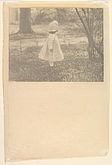 Kitty Stieglitz, Central Park, New York MET DP343185.jpg