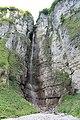 Klöntalersee - panoramio (6).jpg