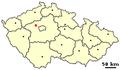 Kladno CZ location.png