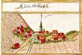 Kleinheppach, Korb, Andreas Kieser.png