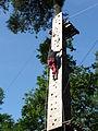 Kletterwald 130.jpg