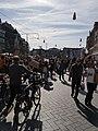 Klimaatdemo Amsterdam 20190920 2.jpg