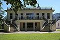 Klimt-Villa 2013 Nordseite 02.jpg