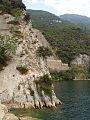 Klippenspringen am Gardasee 03.jpg