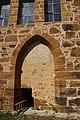 Kloster Gnadenberg 039.jpg