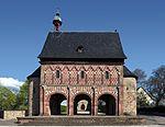 Kloster Lorsch 07.jpg