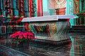 Kloster Pfäffers. Kirche St. Maria. Ambo. 2019-02-16 12-39-09 (anaglyph).jpg