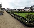 Kloster Seligenstadt, Klostergarten (3).jpg
