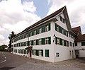 Kloster St. Klara (Bremgarten).jpg