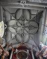 Klosterkirche St Luzen Antoniuskapelle Gewölbe.jpg