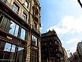 Klotild Palaces, 2013 Budapest (447) (13227320744).jpg