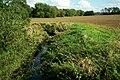 Knee Brook - geograph.org.uk - 246329.jpg