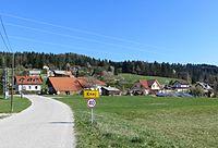 Knej Slovenia.jpg