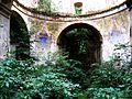 Kniazie ruiny cerkwi 01.jpg