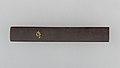 Knife Handle (Kozuka) MET 36.120.298 002AA2015.jpg