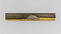 Knife Handle (Kozuka) MET 36.120.321 003AA2015.jpg