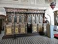 Kościół św. Jadwigi - stalle.jpg